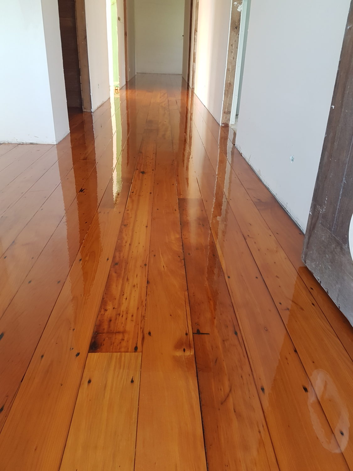 Hd Wallpapers Project Source Laminate Flooring Installation