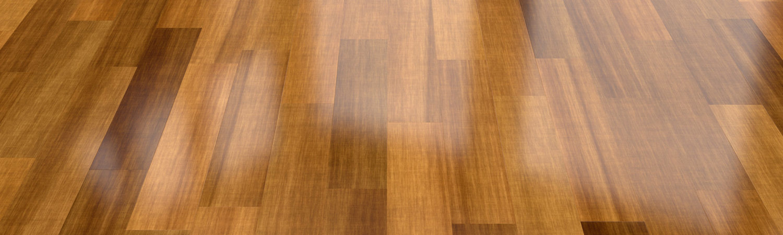 High quality floor sanding Wellington